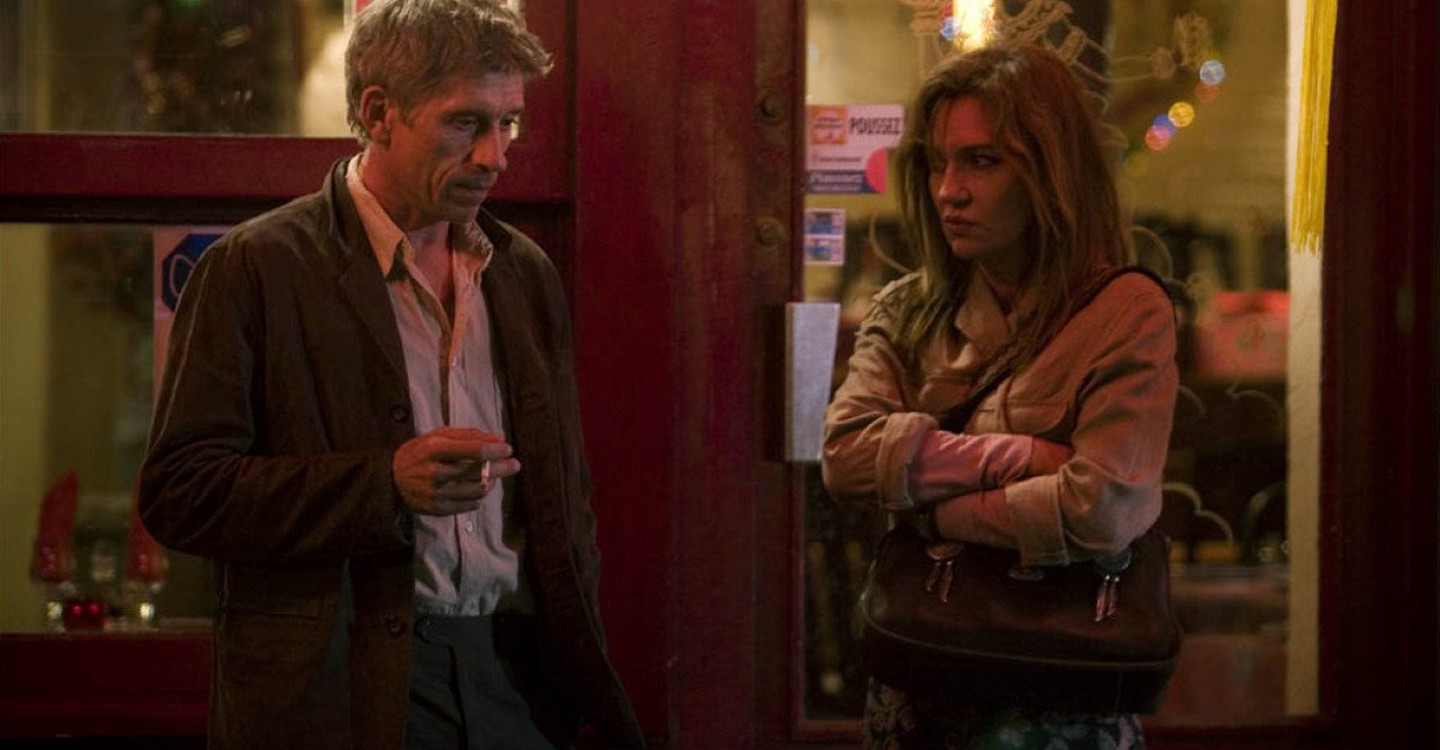 Fragile(s) - movie: where to watch streaming online