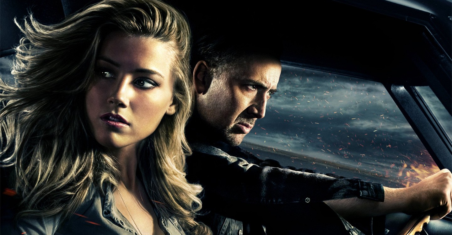 drive angry movie where to watch streaming online