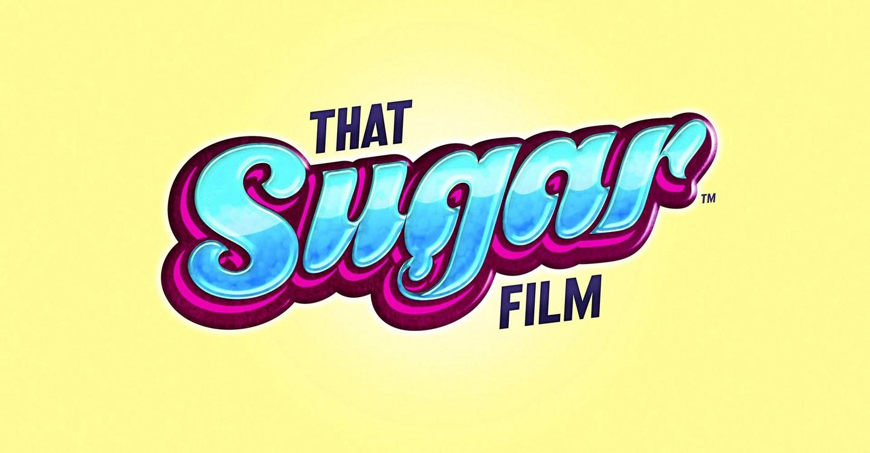 Voll verzuckert - That Sugar Film backdrop 1