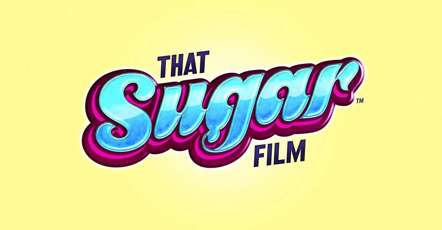That Sugar Film backdrop 1