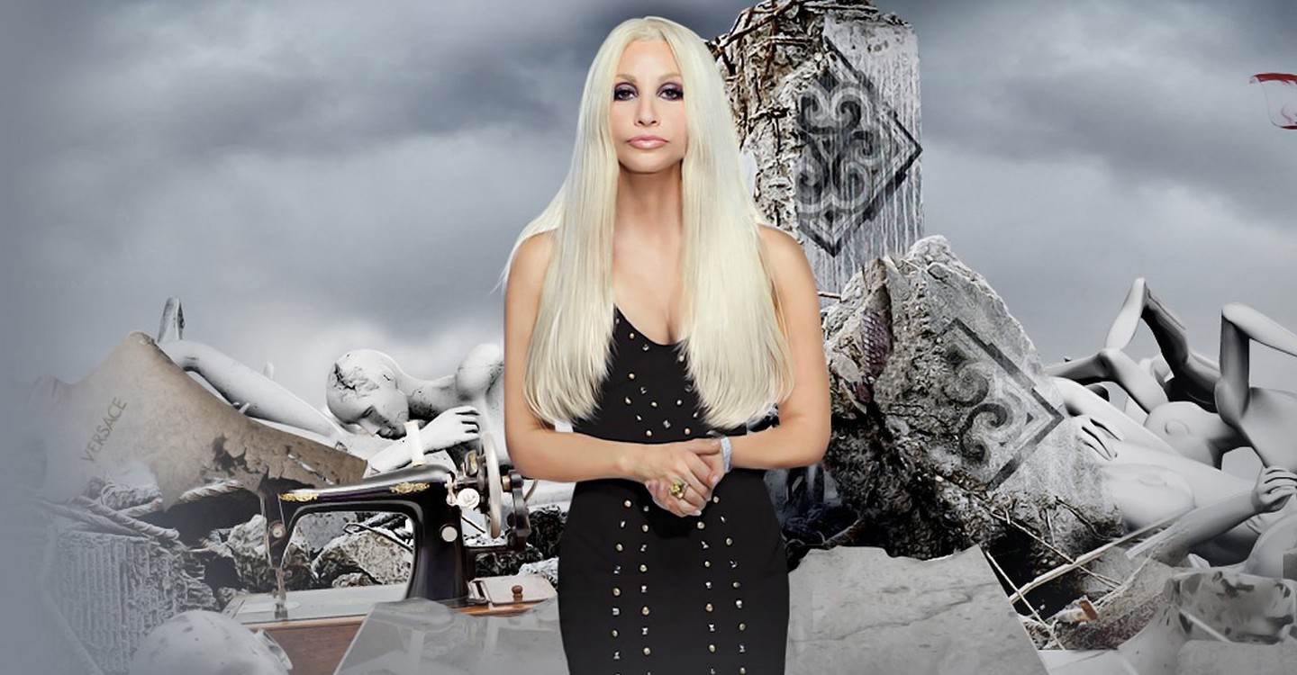 watch house of versace online for free