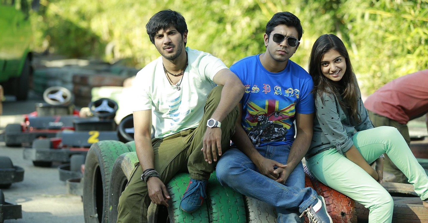 bangalore days full movie watch online for free