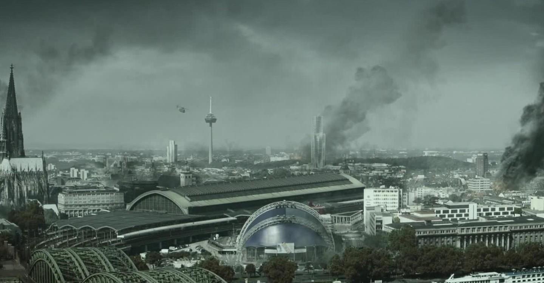 extinction the g.m.o. chronicles full movie