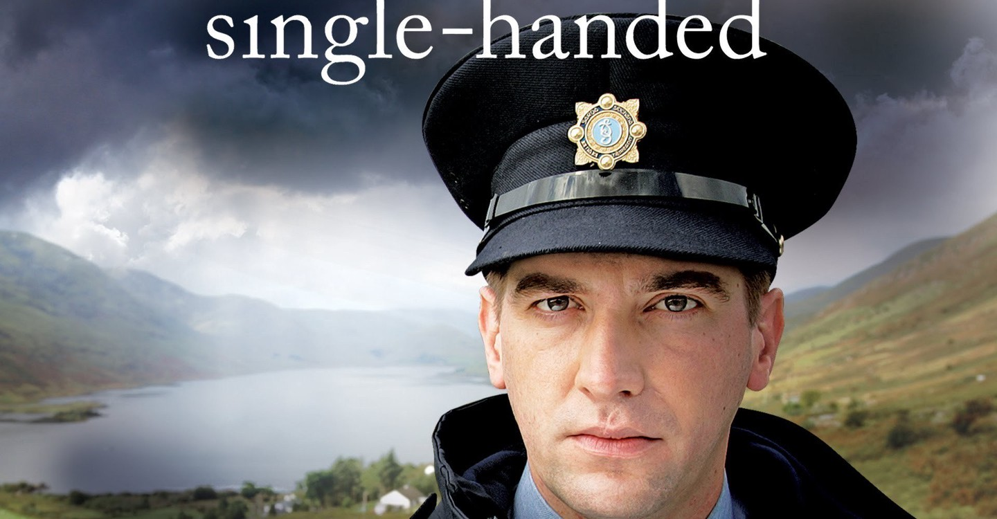 Single-Handed