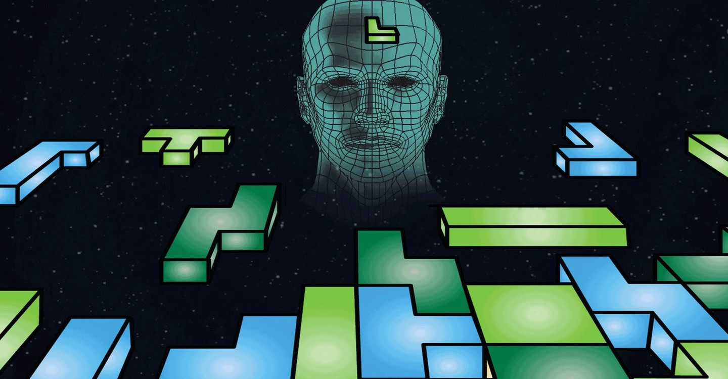 Ecstasy Of Order The Tetris Masters Streaming