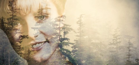 Městečko Twin Peaks