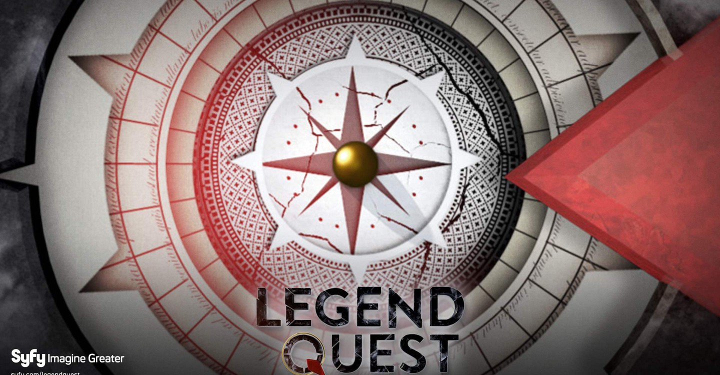 Legend Quest backdrop 1