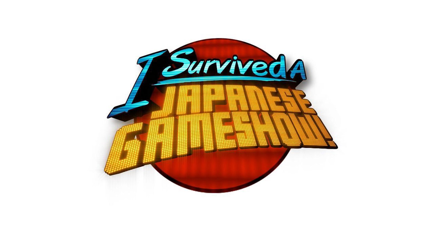 i survived a japanese game show backdrop 1