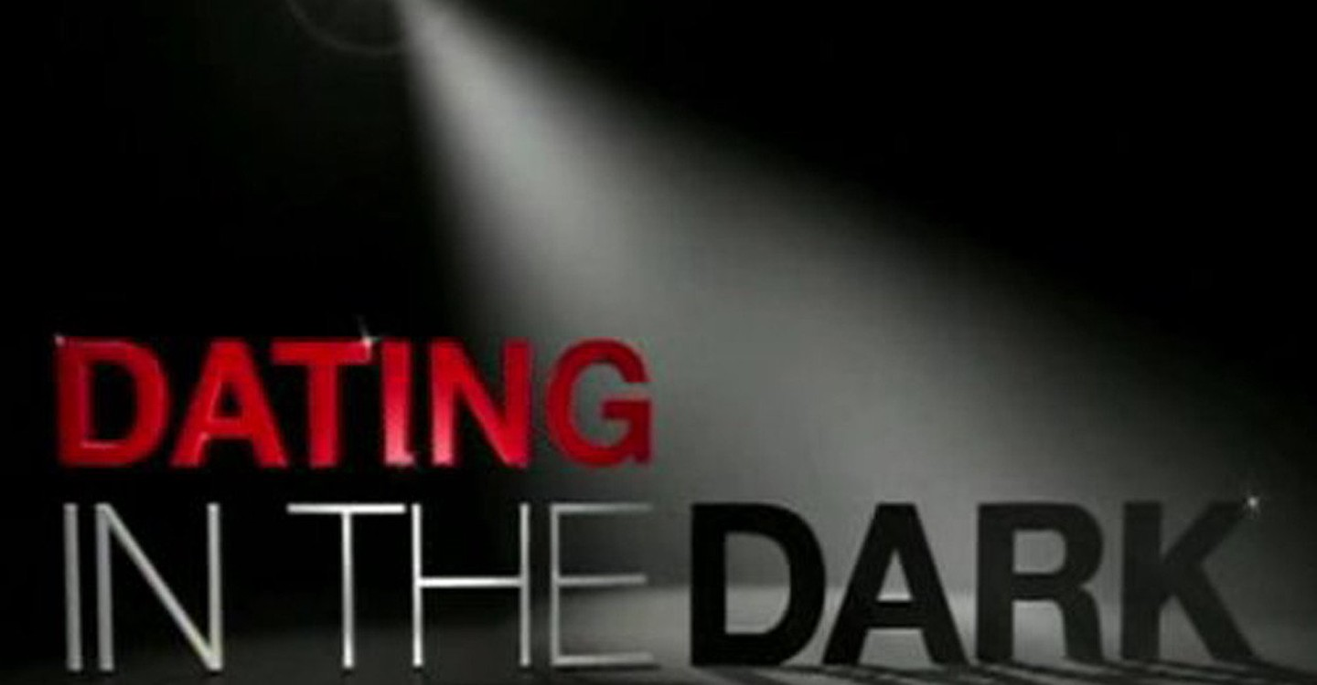 Dating in the dark contestants uk