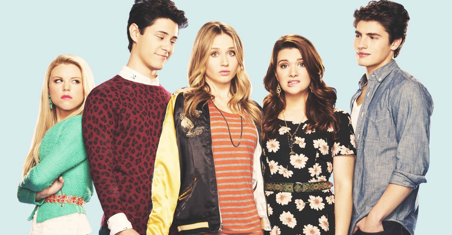 faking it season 3 episode 1 watch online free