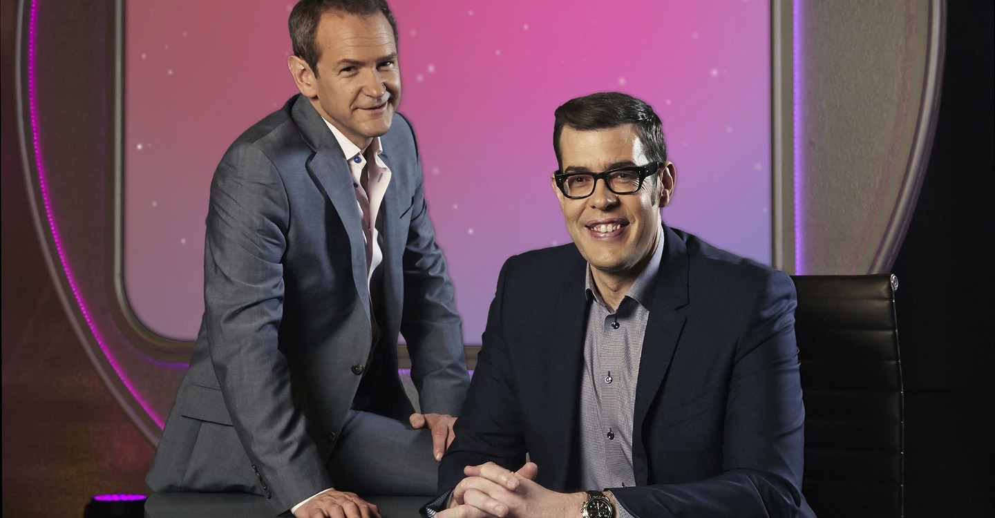 Pointless Celebrities backdrop 1