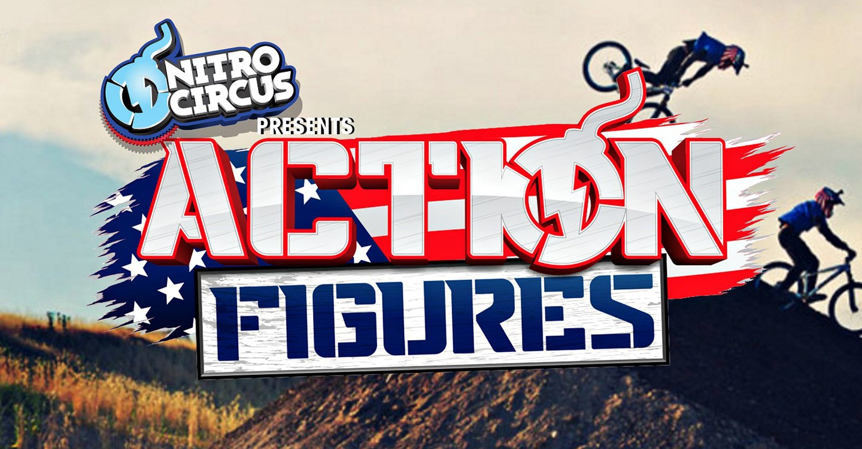 nitro circus action figures full movie online