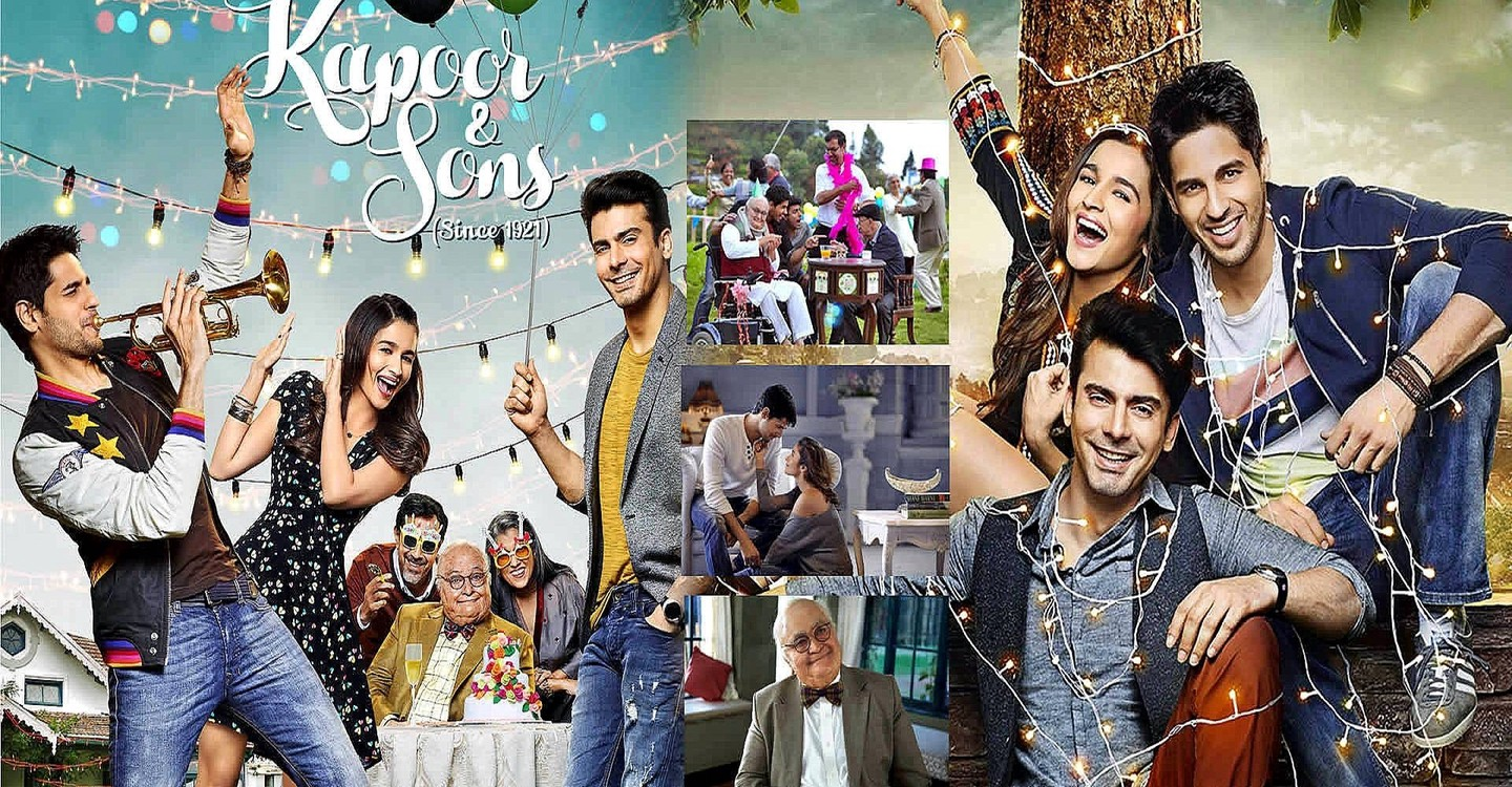 kapoor and sons free watch online