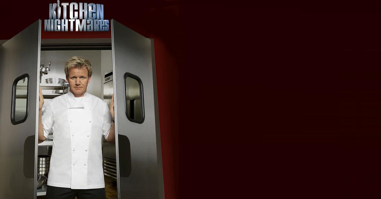 ramsays kitchen nightmares backdrop 1 - Kitchen Nightmares Watch Online