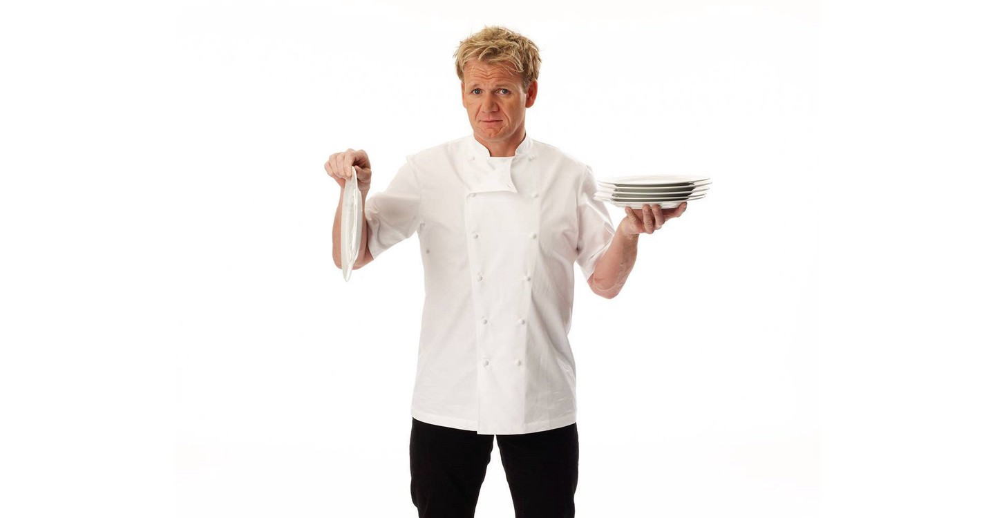 Kitchen Nightmares Streaming Tv Show Online
