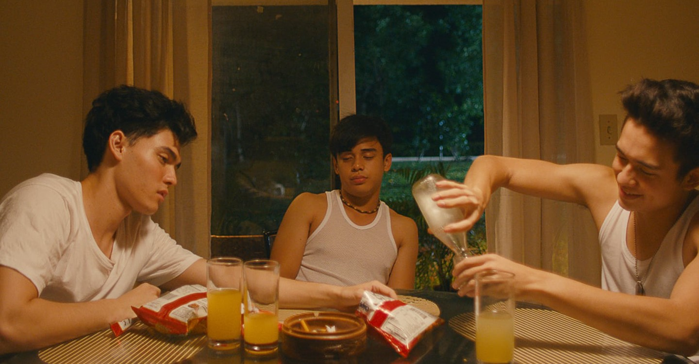 2 cool 2 be 4gotten full movie free download