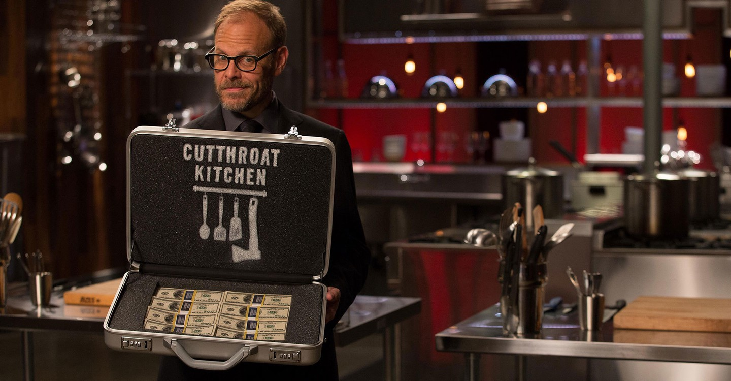 watch cutthroat kitchen full episodes online free