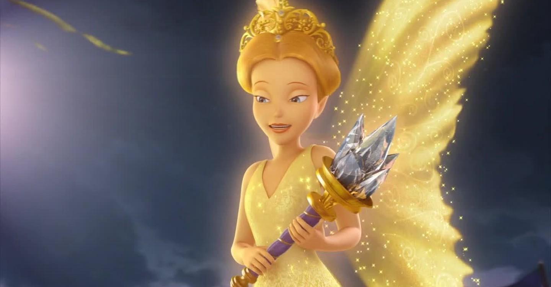 Disney Fairies Die Großen Feenspiele Stream Online