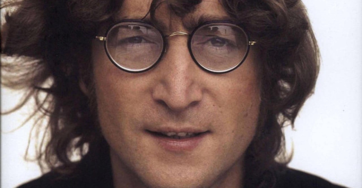 John Lennon Love Is All You Need Streaming