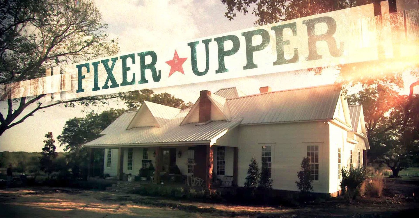 Fixer Upper Backdrop 1