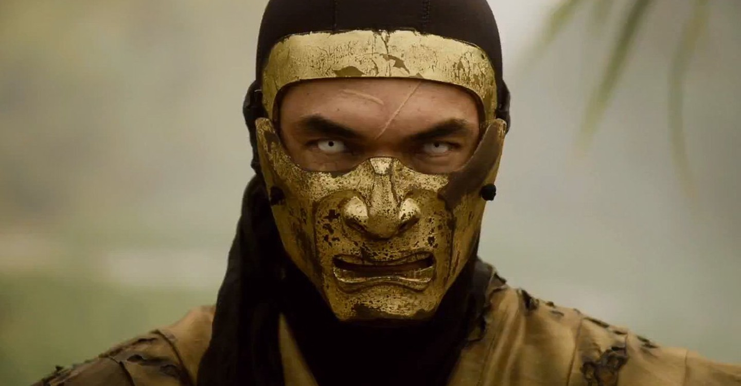 mortal kombat legacy season 2 full movie download