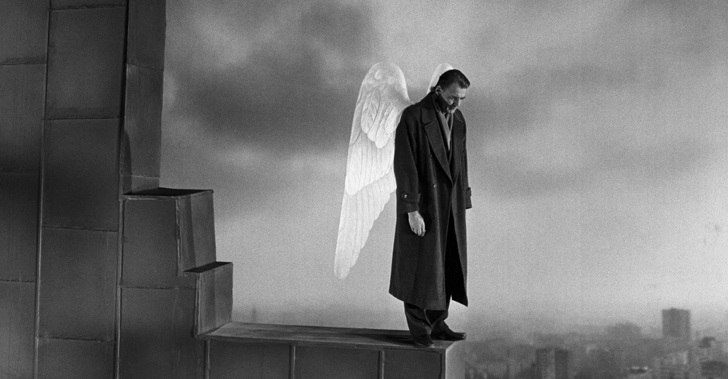Wings of Desire backdrop 1