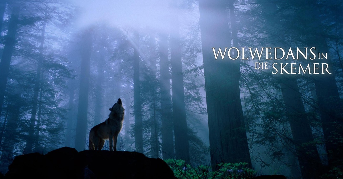 dances with wolves online
