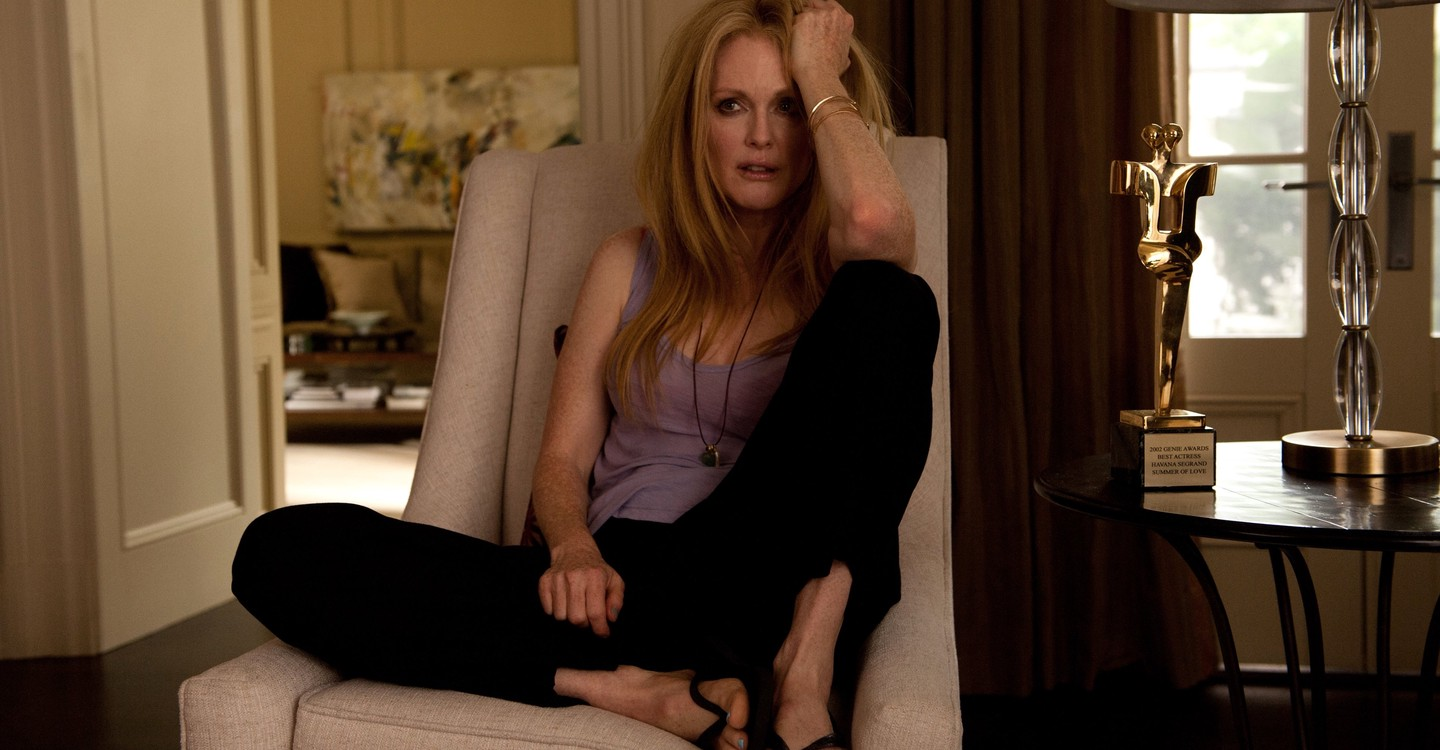 Maps to the Stars backdrop 1