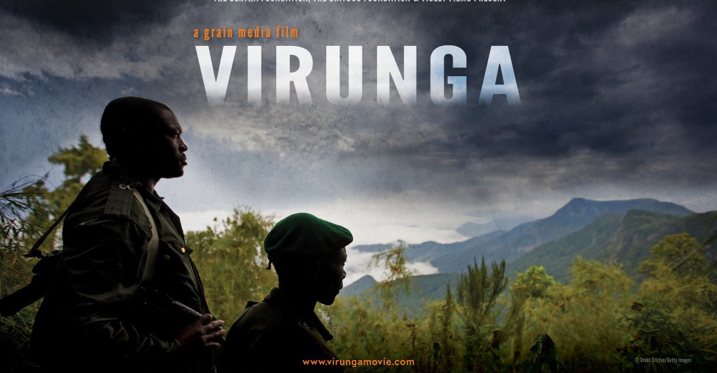 Virunga backdrop 1