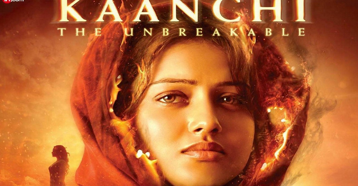 Kaanchi The Unbreakable Watch Streaming Online
