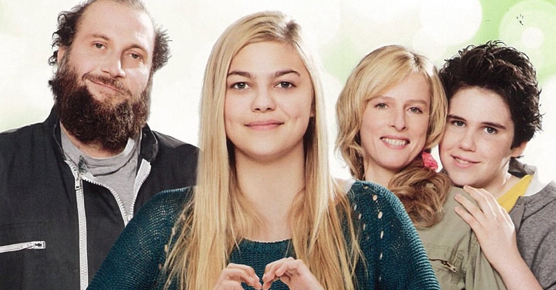 La Familia Belier - Amazon Prime Video