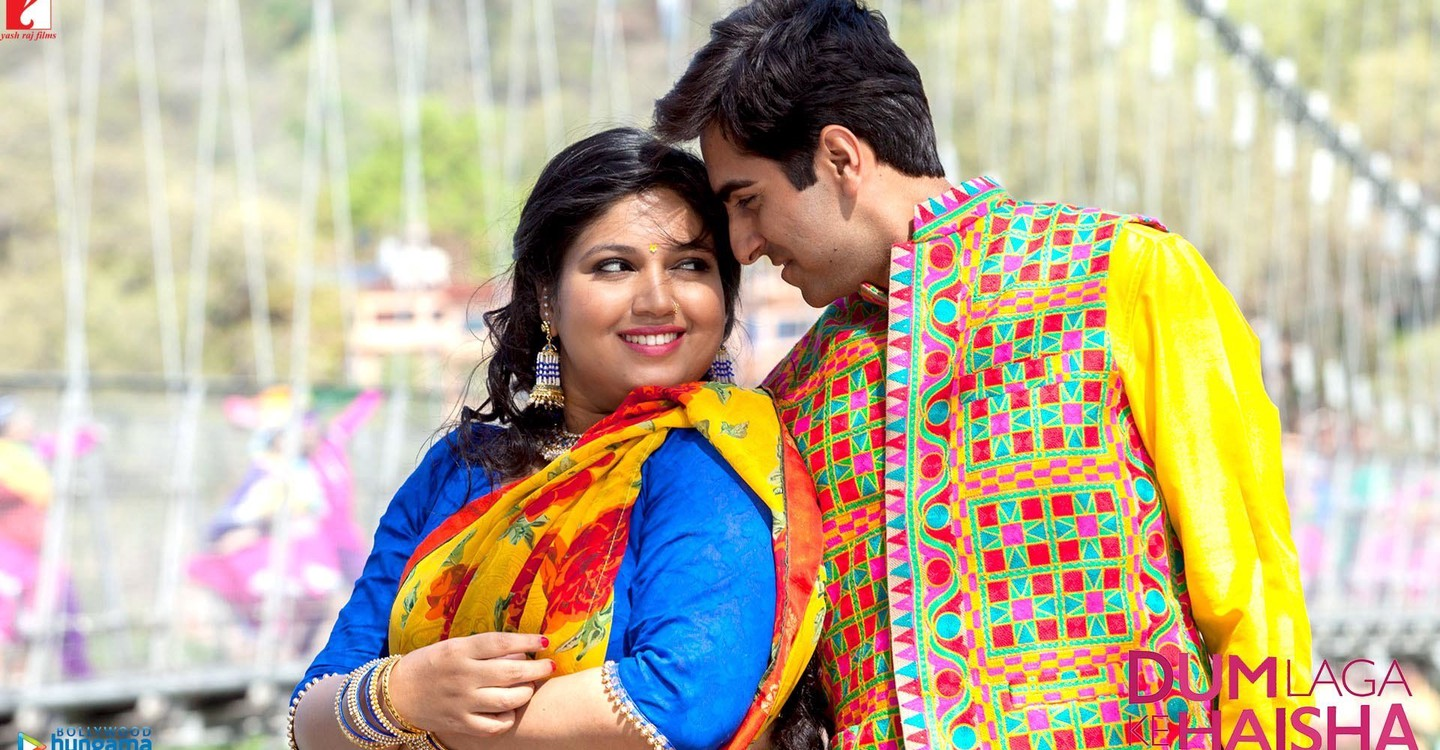 Dum laga ke haisha 4 movie download | peatix.
