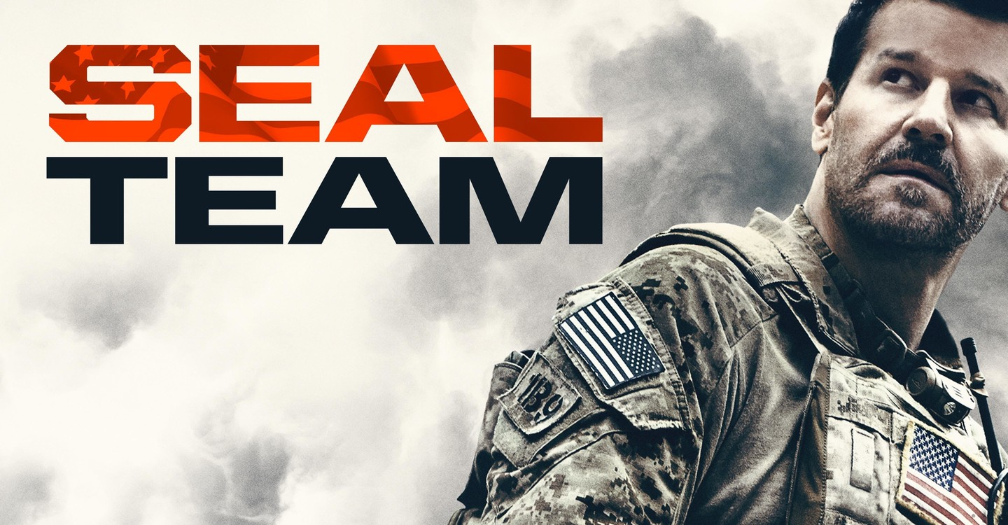 SEAL Team backdrop 1