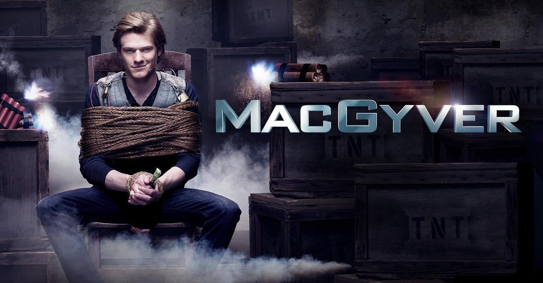 MacGyver backdrop 1