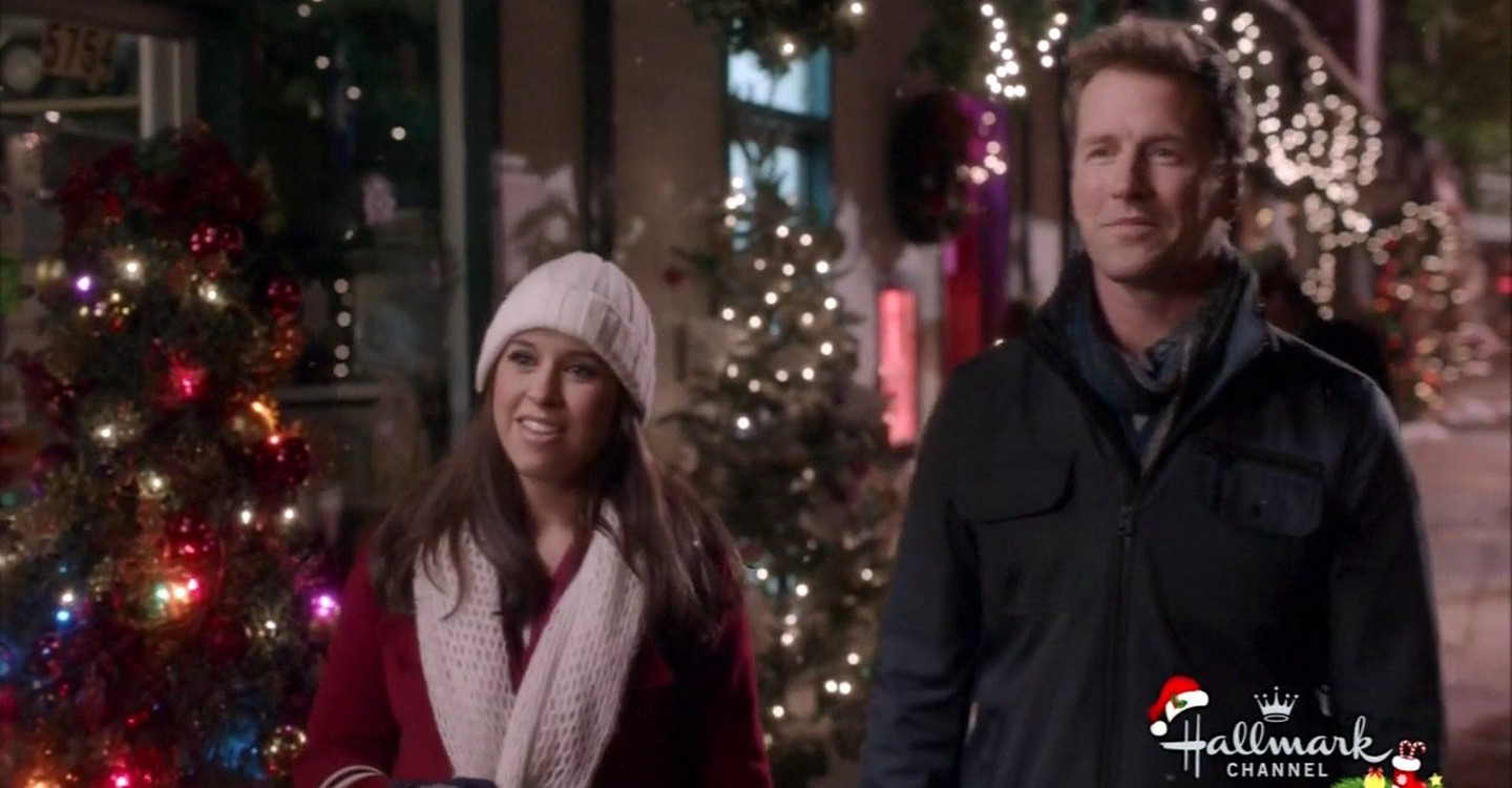 A Wish For Christmas.A Wish For Christmas Movie Watch Streaming Online