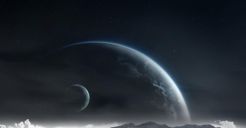 dark planet filme assista agora online gratuitamente