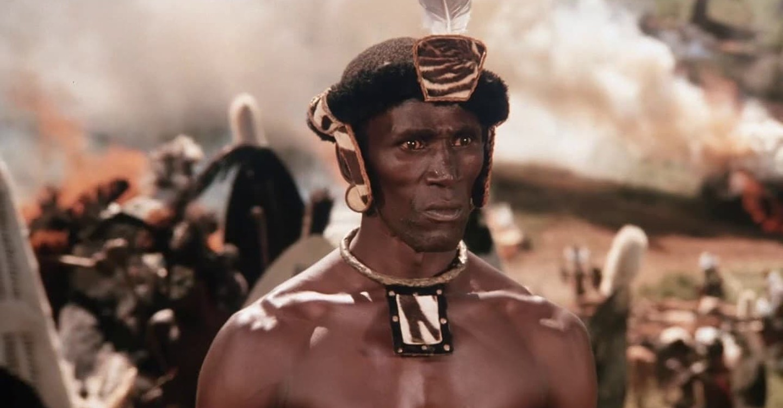 watch zulu online