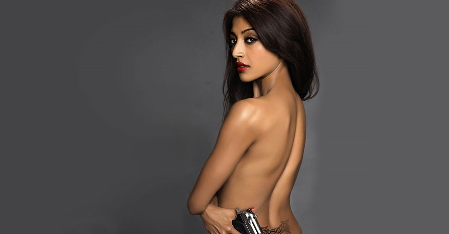 Hate Story backdrop 1