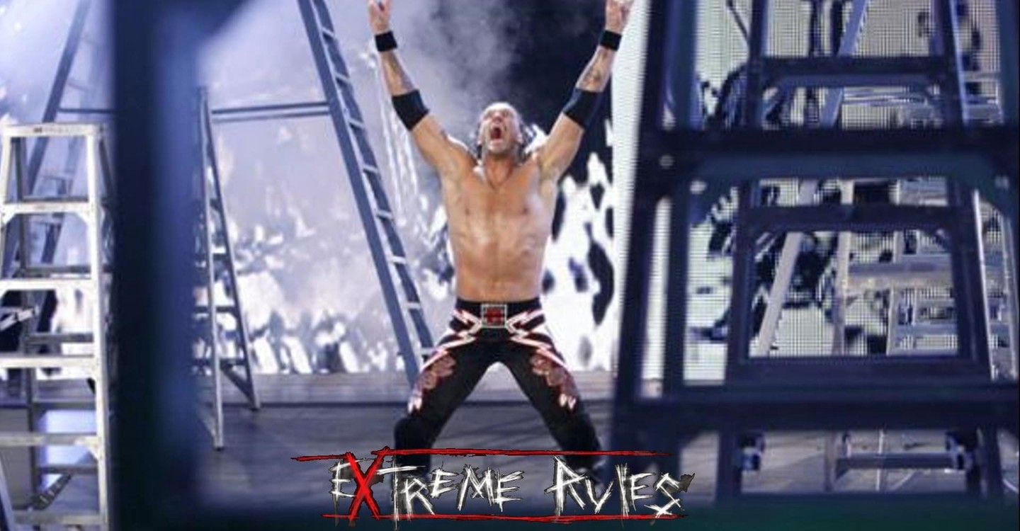 Wwe Extreme Rules 2009 Streaming Where To Watch Online
