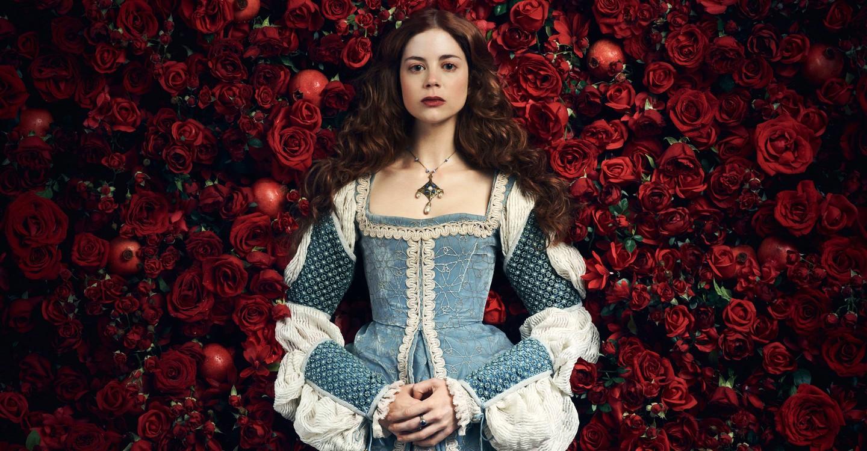 The Spanish Princess Season 2 - watch episodes streaming online