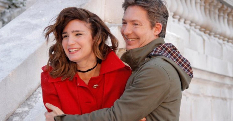 Me casé con un boludo - película: Ver online en español