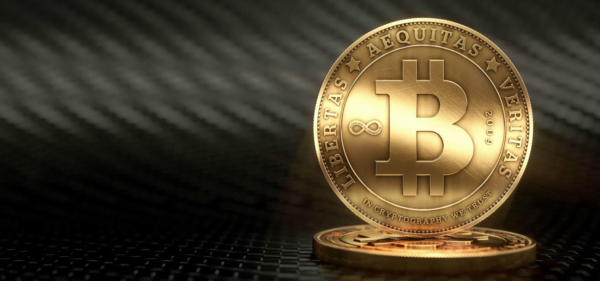 banking pe filmul bitcoin)