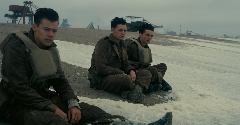 Dunkirk backdrop 1