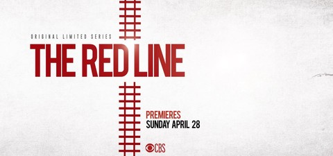 The Red Line