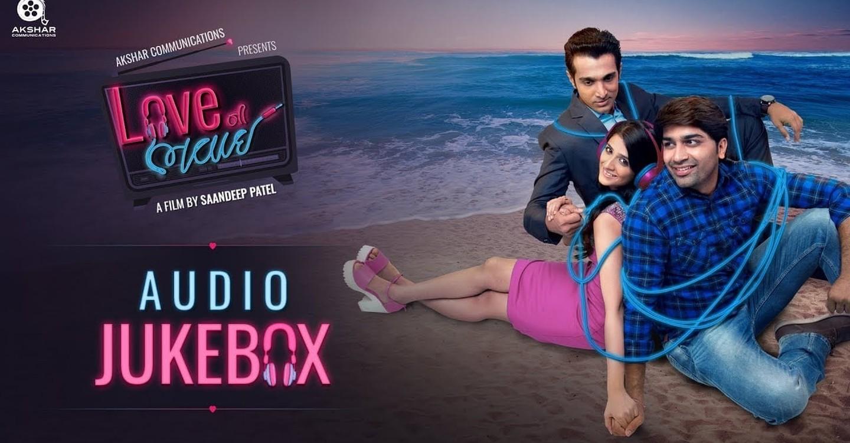 love ni bhavai full movie watch online free hd