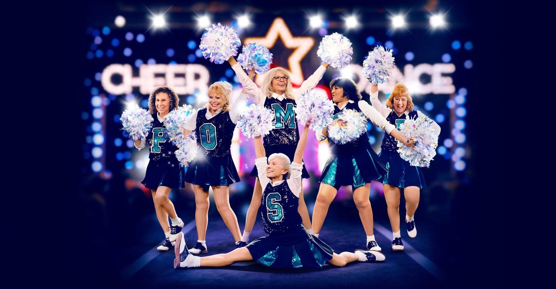 Dancing Queens