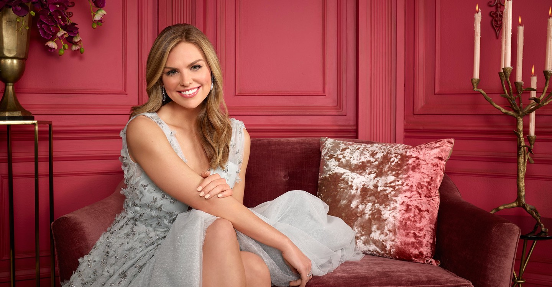 watch the bachelorette online free season 15