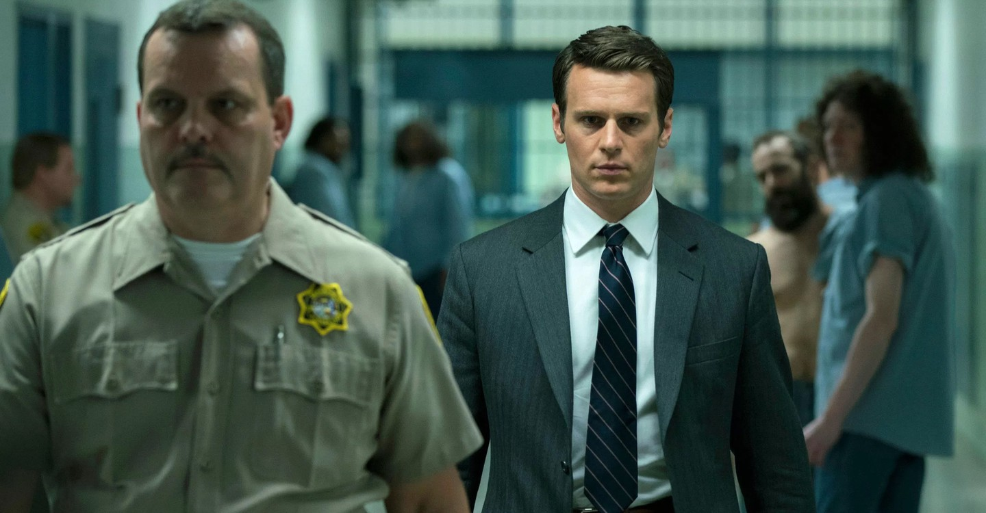 watch mindhunter season 1 episode 1 online free