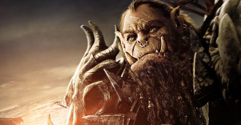 Warcraft The Beginning Online Schauen