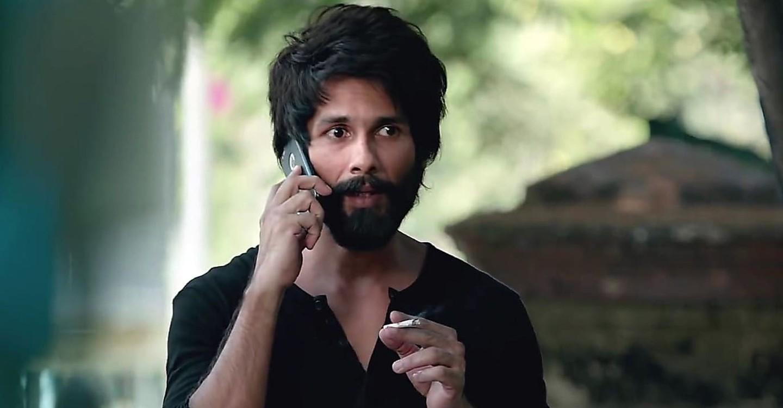 Kabir Singh Movie Where To Watch Streaming Online